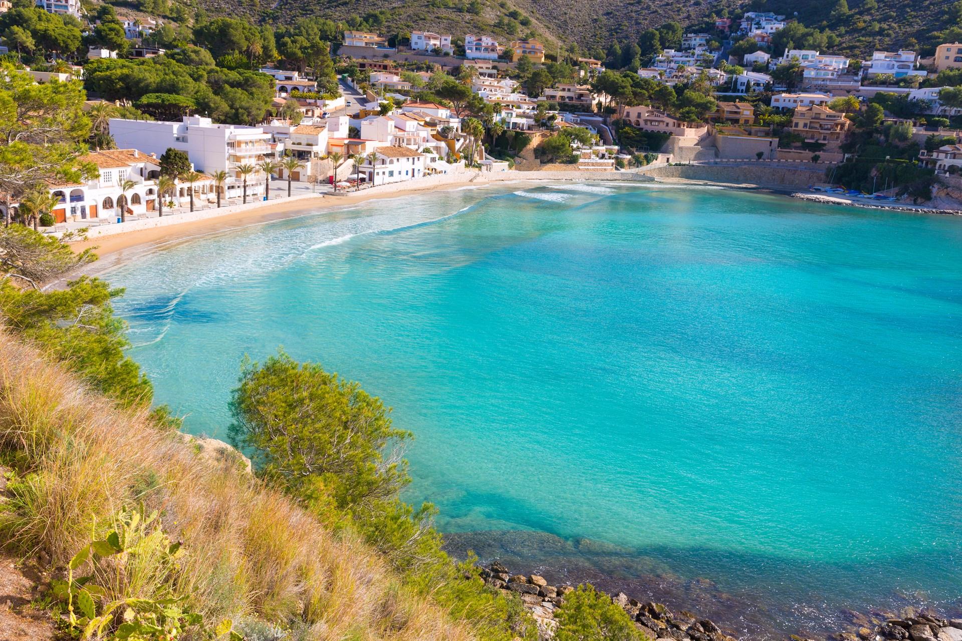 Mooiste stranden van griekenland griekenland